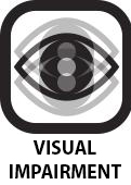 visual_impairment