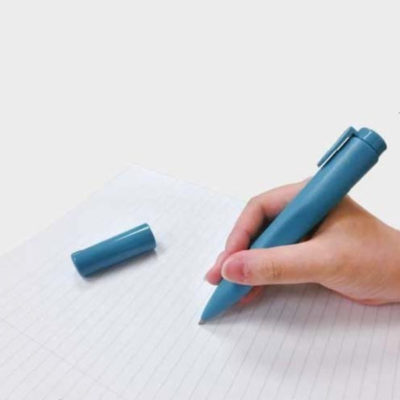 Writing assist