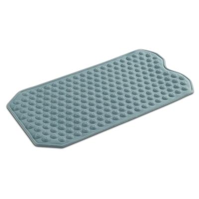 Large Non Slip Bath Mat Ability Assist