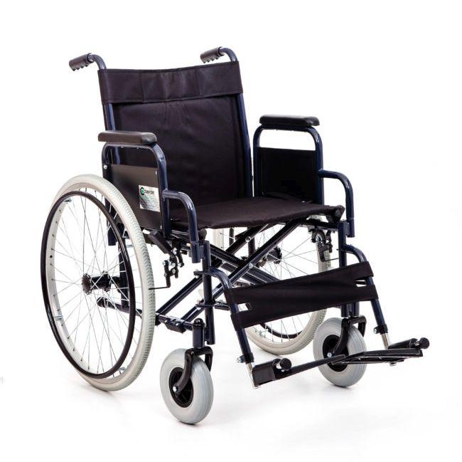 Comfort-Economy-W01AA-650x975