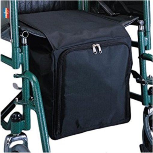 Under Chair Bag