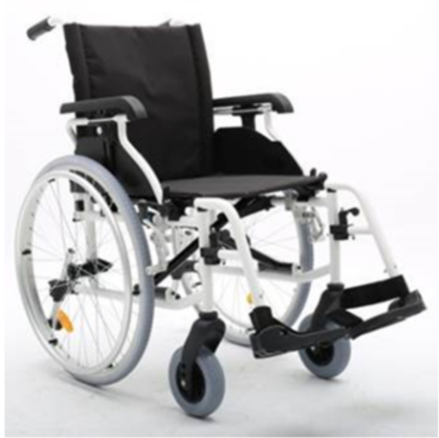 Medi-Right Lightweight W03ADD